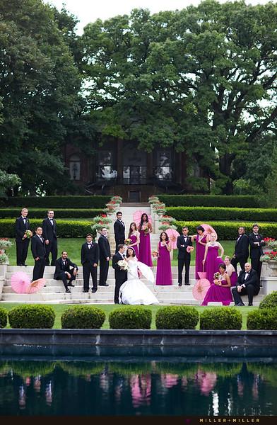 cantigny-wedding-photographer.jpg