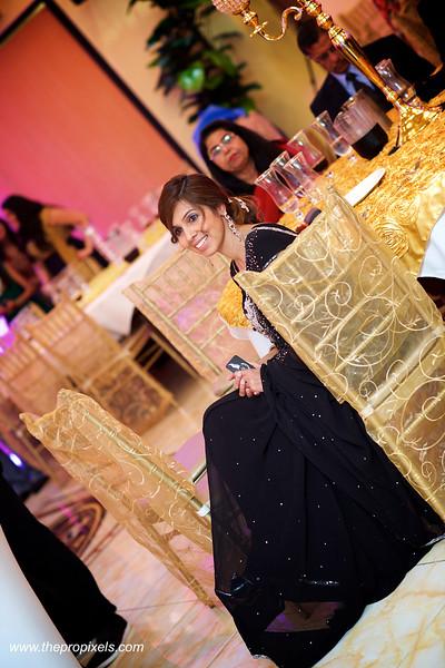 Sumera-Wedding-2015-12-01489.JPG