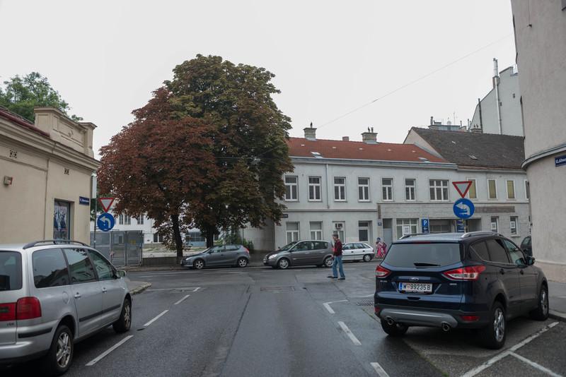 Arndtstrasse 008.jpg