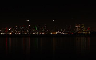 San Diego 2014