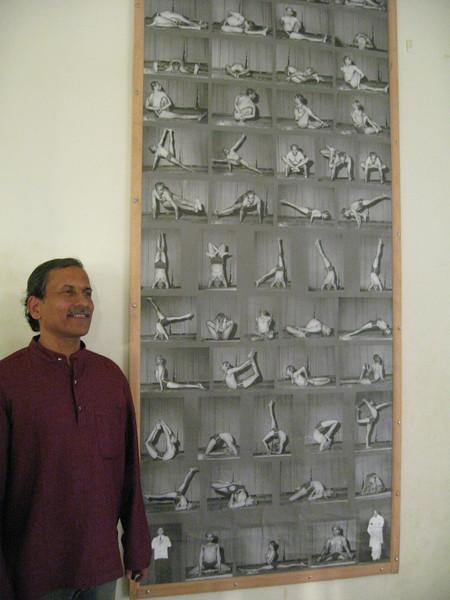 BangaloreIndia2011 900.JPG