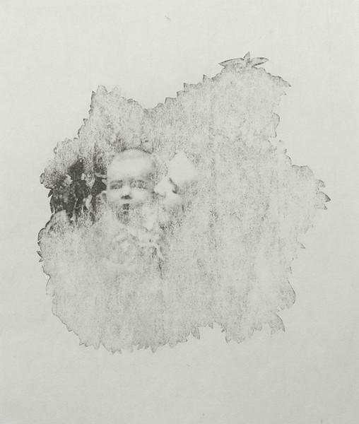 Sarah_Heinemann_Printmaking.jpg