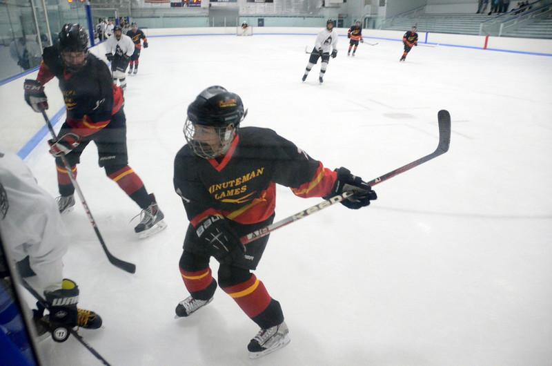 130907 Flames Hockey-002.JPG