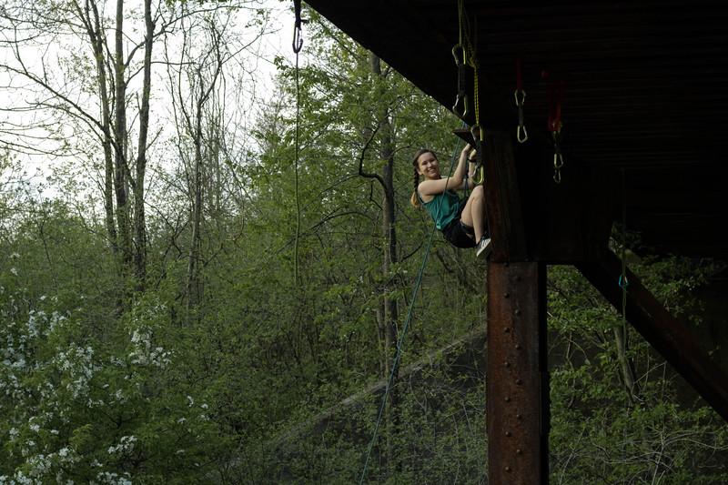 climbingBridge-7333.jpg