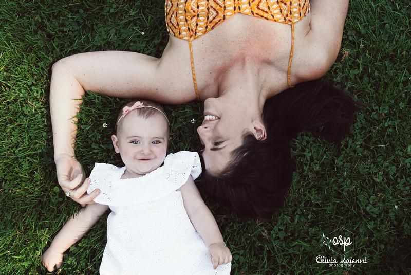 Katie&Addison-54.jpg