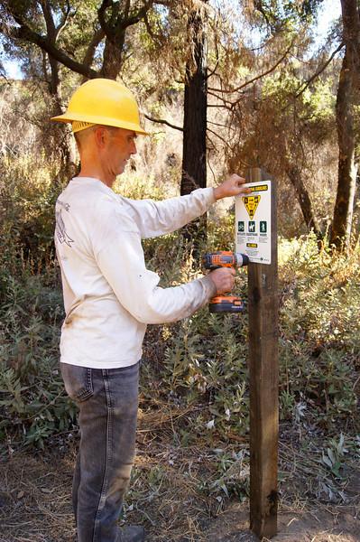 20110825011-El Prieto Trailwork Banner.JPG
