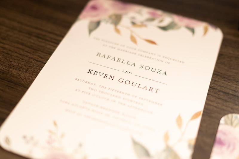 09.15.18 - Rafaella & Keven's Wedding - -13.jpg