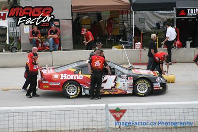 NASCAR @ Delaware - June 5th