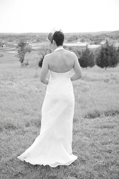 wedding_115 (1).jpg