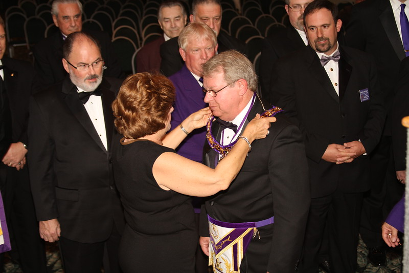 2013 Grand Council