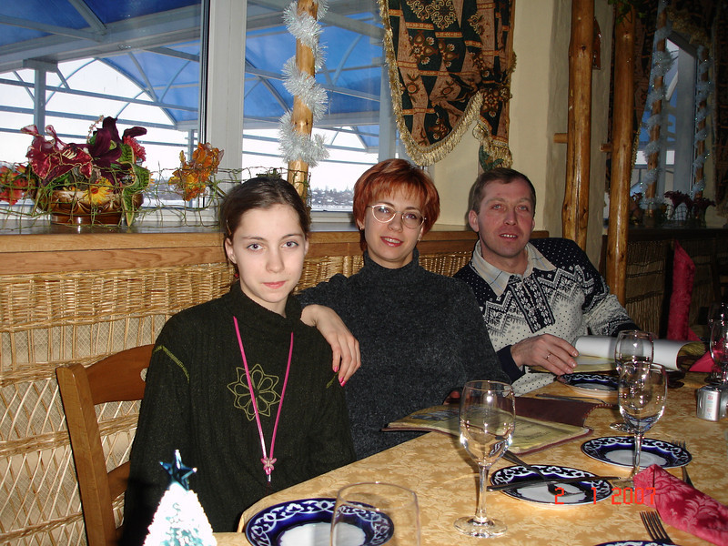 2006-12-31 Новый год - Кострома 092.JPG
