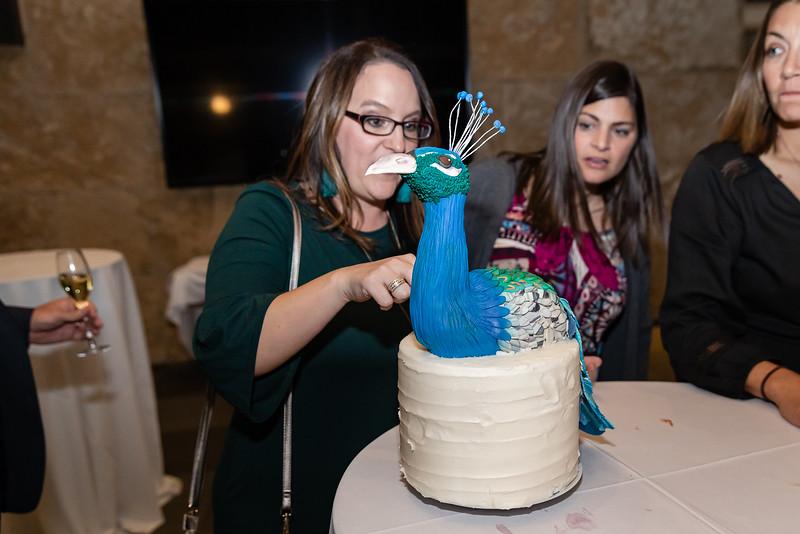 Wedding Reception-1205.jpg