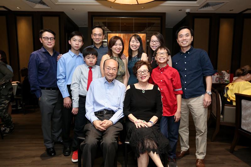 VividSnaps-Anne-Wong's-70th-Birthday-WO-Border-28344.JPG