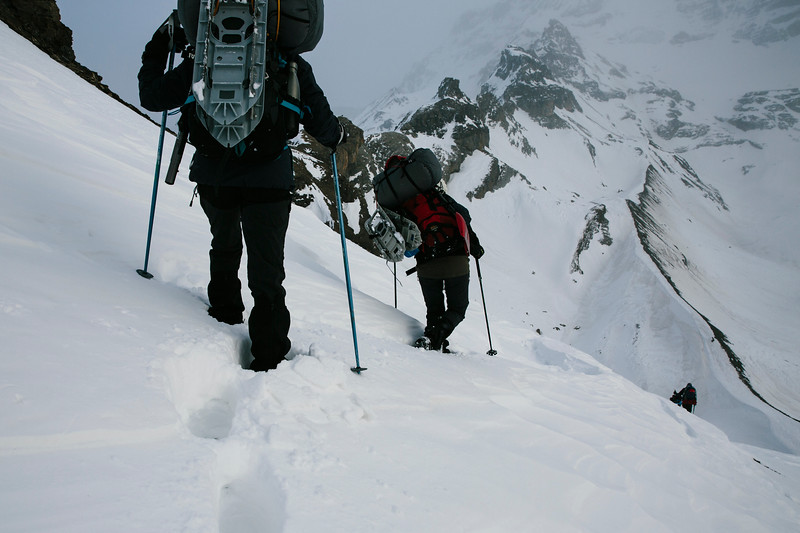 200124_Schneeschuhtour Engstligenalp_web-100.jpg