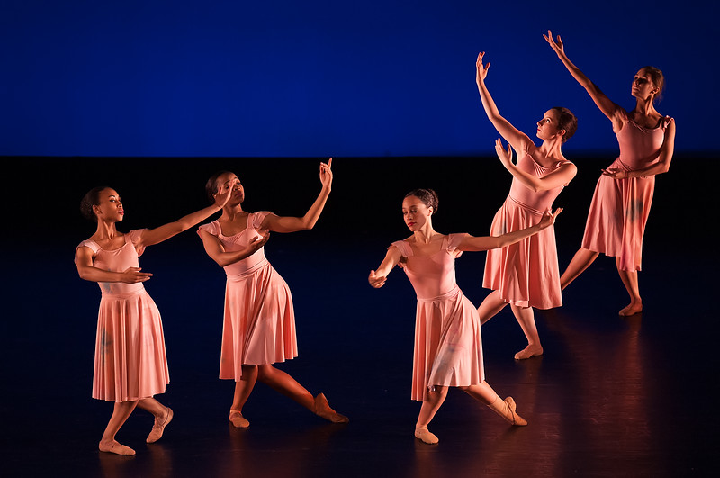 LaGuardia Graduation Dance Dress Rehearsal 2013-123.jpg