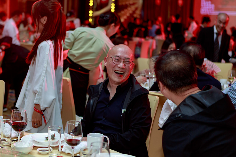 AIA-Achievers-Centennial-Shanghai-Bash-2019-Day-2--567-.jpg