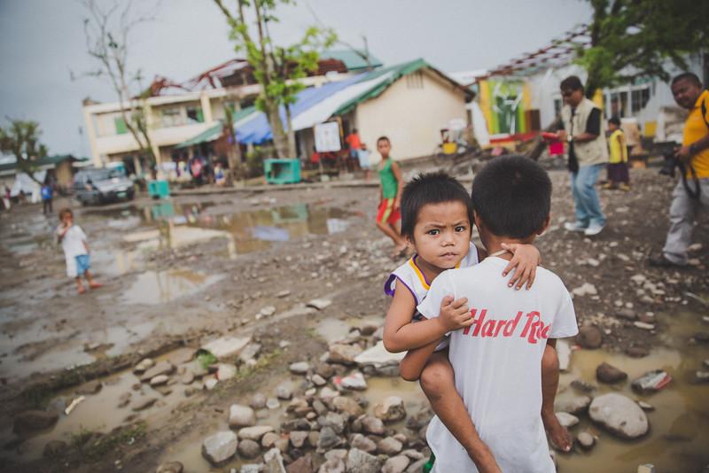20131209_Tacloban_1299.jpg