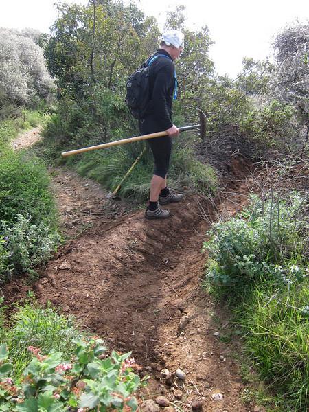 20100130078-Backbone Trail CORBA Trailwork.JPG