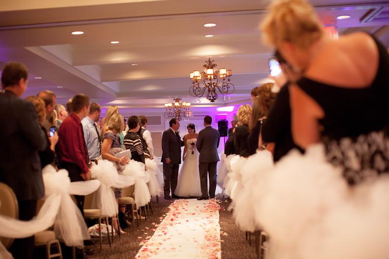 Matt & Erin Married _ ceremony (30).jpg