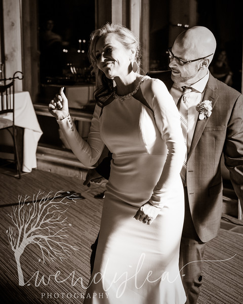 wlc Morbeck wedding 5342019.jpg