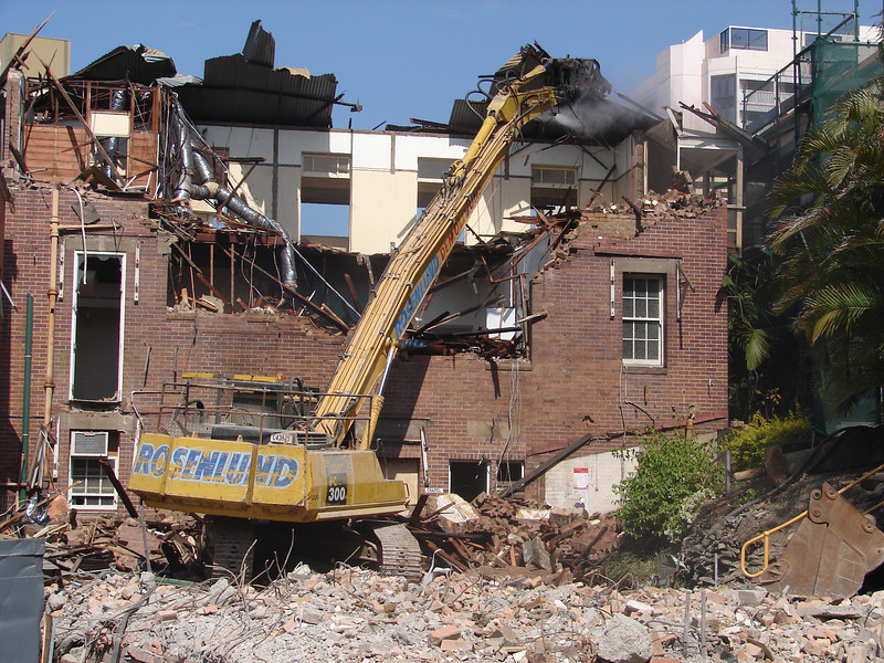 Chaplin Building demolition 023.jpg