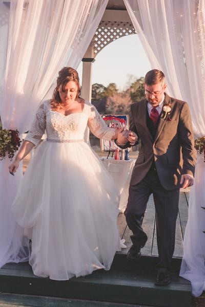 Paone Photography - Brad and Jen Wedding-5717-2.jpg