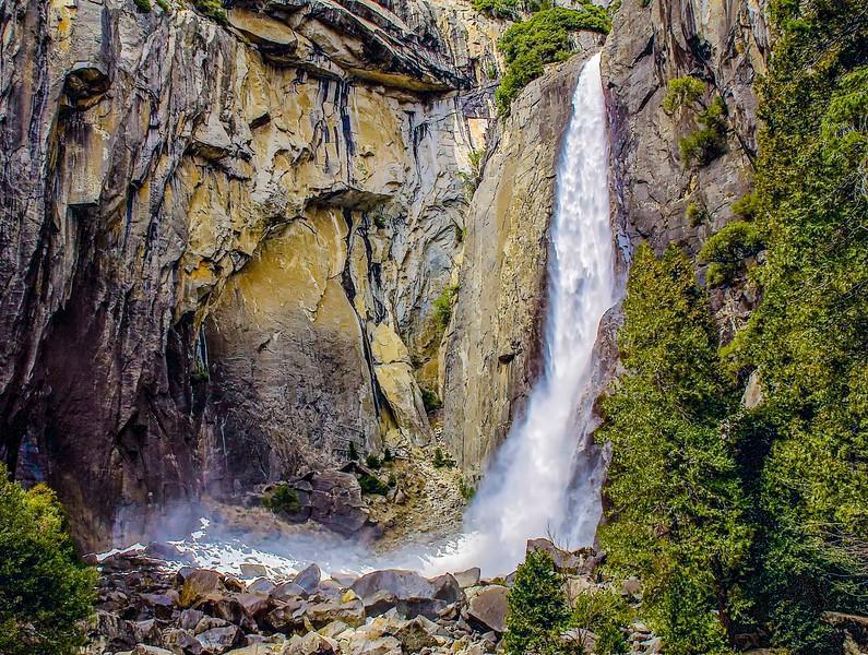 Yosemite_Waterfalls-9.jpg