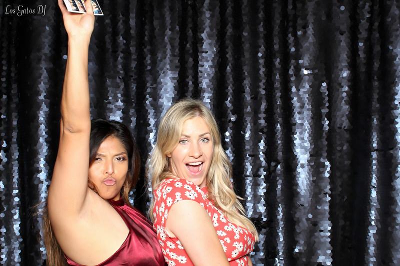 LOS GATOS DJ & PHOTO BOOTH - Jessica & Chase - Wedding Photos - Individual Photos  (314 of 324).jpg