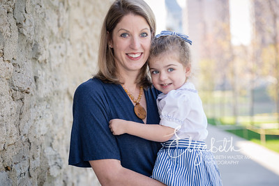 Maggie_Family_20151015