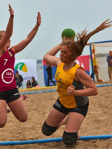 Molecaten NK Beach Handball 2015 dag 2 img 566.jpg