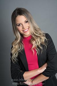 Natalie R