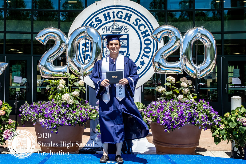 2020 SHS Graduation-1308.jpg