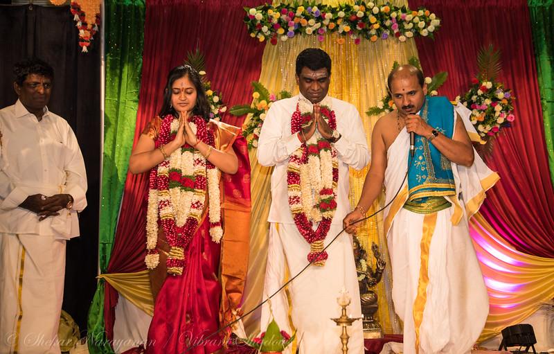 Sriram-Manasa-368.jpg