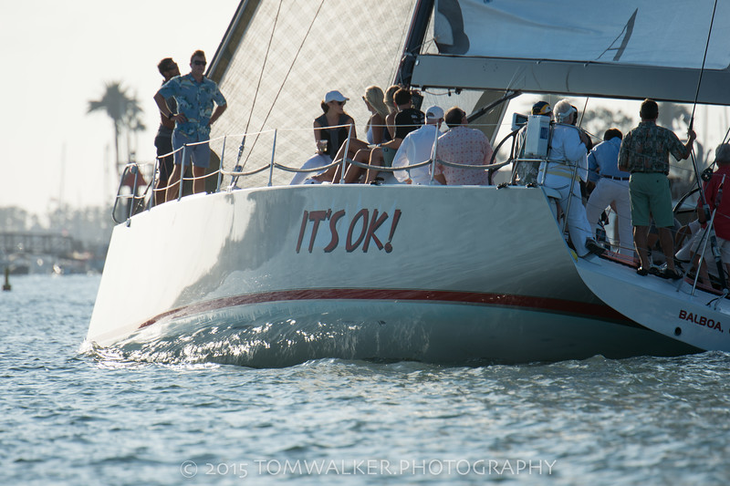 September42015_Beercan_Race-65