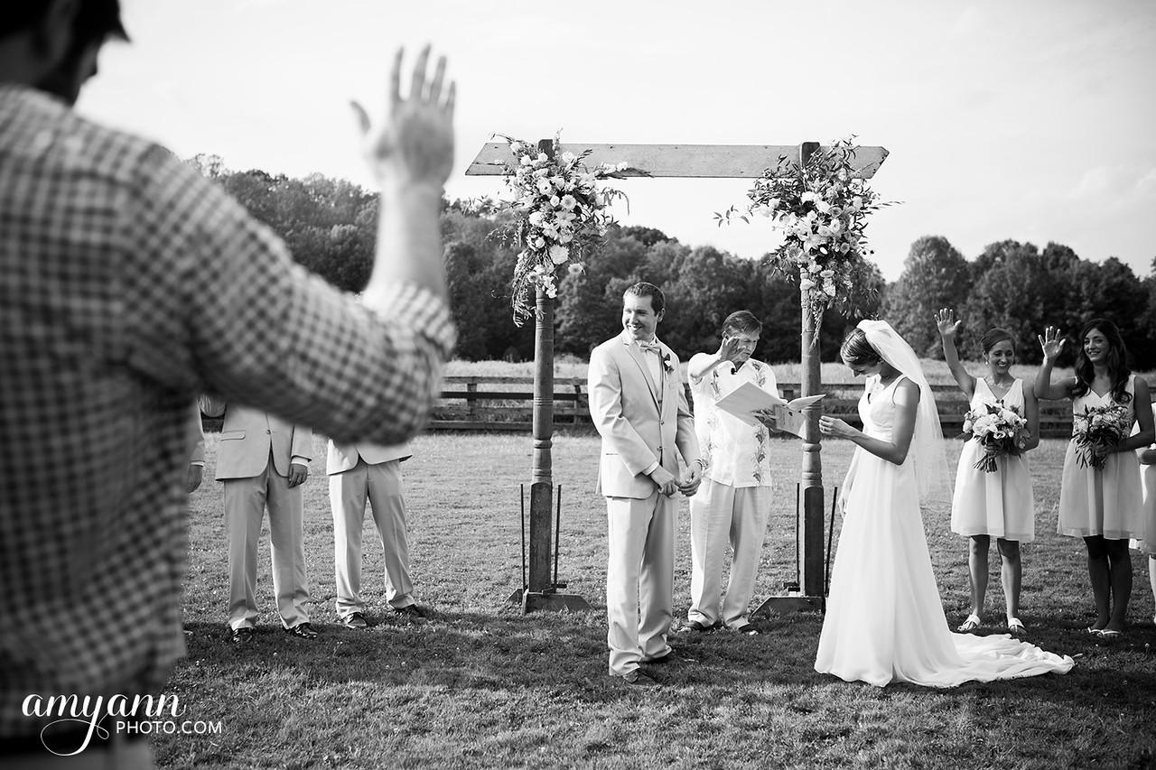 brettkelsey_weddingblog36