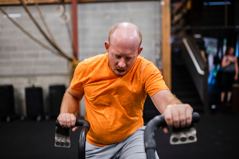 2019-0912 CrossFit LOFT Class - GMD1021.jpg