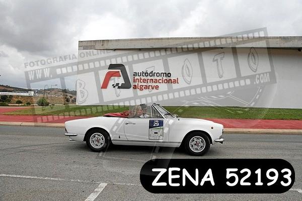 ZENA 52193.jpg