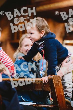 © Bach to Baby 2018_Alejandro Tamagno_Clapham_2018-04-27 008.jpg