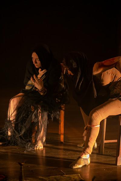 Allan Bravos - Fotografia de Teatro - Agamemnon-122.jpg