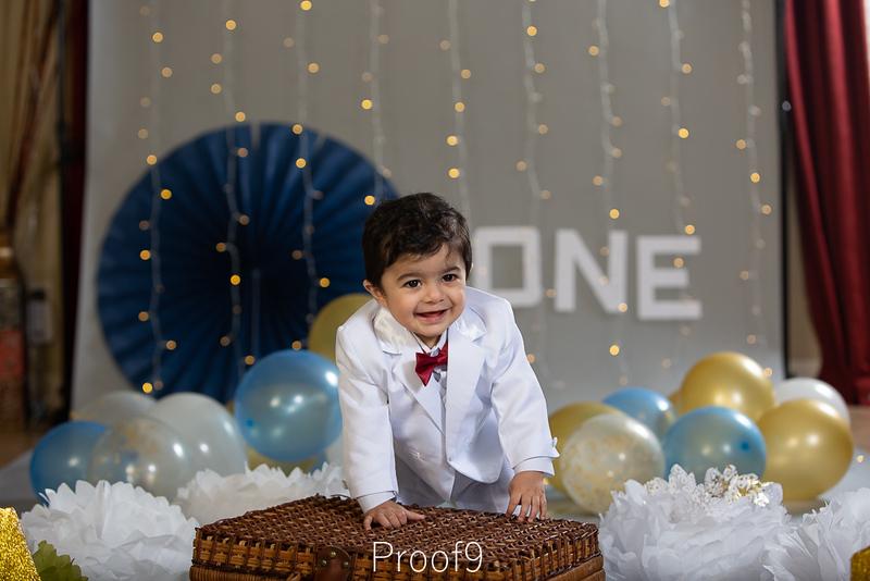 Anesh_Cake-Smash_Proof-9.JPG