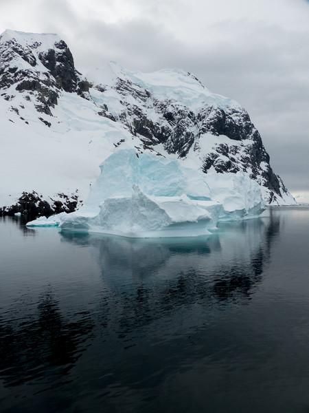 Antarctica204.jpg