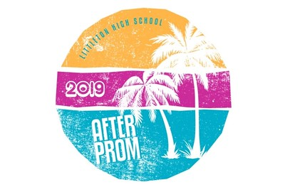 Littleton High School After Prom - April 27, 2019