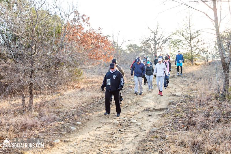 SR Trail Run Jan26 2019_CL_4417-Web.jpg