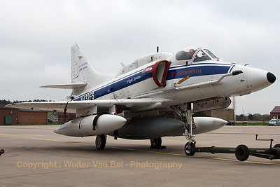20141126_Scooter-town Wittmund
