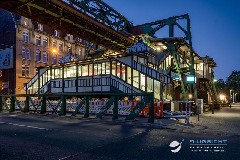 Wuppertal_20200505_00019.jpg