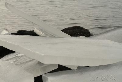 Svartskog 11. mars 2012