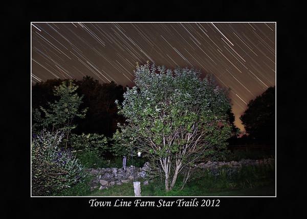 Town Line Farm