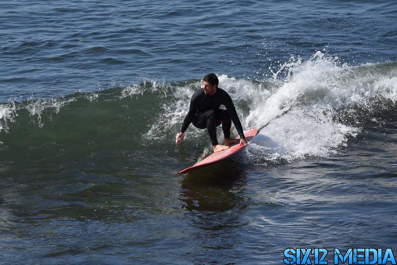 Los Angeles Surf-01.jpg