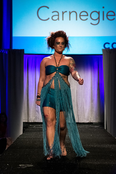 IIDA Couture 2014-420.jpg