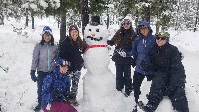 Winter Camp 2019 Kaara Snowman.jpg